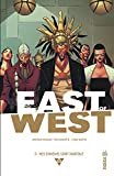 EAST OF WEST - Tome 5