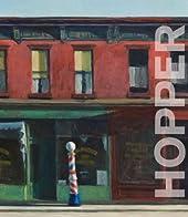 Hopper de Didier Ottinger