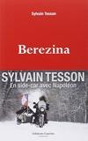 Berezina - Guérin - 05/02/2015