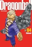 Dragon Ball perfect edition - Tome 04 - Glénat - 09/09/2009