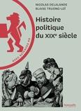 Histoire politique du XIXe siècle
