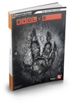 Evolve Official Strategy Guide (Signature Series) by Bradygames (10-Feb-2015) Paperback - BradyGames (10 Feb. 2015) - 10/02/2015