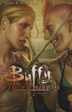 Buffy T05 Saison 8