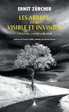 Les Arbres, entre visible et invisible - S'étonner, comprendre, agir
