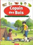 Copain des bois - Le Guide des petits trappeurs - Milan - 01/09/1993