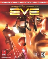 Eve Online - The Second Genesis de Prima Development