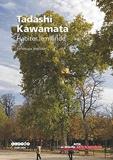 Tadashi Kawamata. Habiter le monde