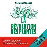 La Révolution des plantes - Format Téléchargement Audio - 11,95 €