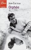 Orphée de Jean Cocteau ( 31 décembre 2003 ) - 31/12/2003