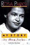 Rosa Parks - My Story - Dial Books - 04/02/1992