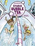 Studio Bubble Tea T02 - Panique en haute mer