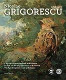 Nicolae Grigorescu (1838-1907) L'Age de l'Impressionnisme en Roumanie