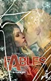FABLES - Tome 20