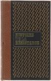 Le bataillon du ciel - Editions de Crémille