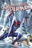 All-new Amazing Spider-Man - Tome 04