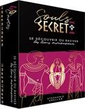 Souls secret box