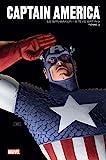 Captain America par Brubaker - Tome 02