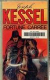 Fortune sacrée - presses pocket - 01/04/1987