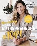 Mon challenge Au top ! Happy entrepreneure