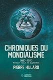 Chroniques Du Mondialisme - 2010-2020