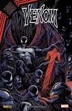 King in Black Venom N°02