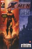 Astonishing X-Men 65