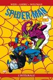Amazing Spider-Man - L'intégrale 1978 (T17)