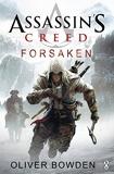 Assassin's Creed - Forsaken - Michael Joseph - 08/11/2012