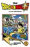 Dragon Ball Super - Tome 03 - Format Kindle - 4,99 €
