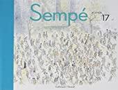 AGENDA SEMPE 2017 de SEMPE