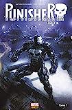 Punisher Legacy (2018) T01 - War machine - Format Kindle - 10,99 €