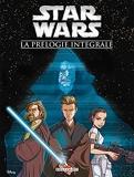 Star Wars - Prélogie - Intégrale (Jeunesse)