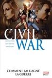 Civil war - Tome 06