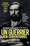 Un guerrier non conventionnel - Mémoires du fondateur du SEAL Team 6 (Nimrod) - Format Kindle - 14,99 €