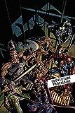 Dark Avengers T02