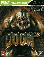 Doom 3 Xbox - Prima's Official Game Guide de Bryan Stratton