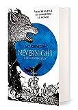 Nevernight T02 (relié) Les grands jeux (02)