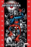 Ultimate spider-man - Tome 09