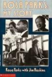 My Story - Scholastic Inc.