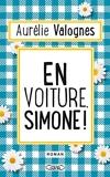 En voiture, Simone ! - Michel Lafon - 03/09/2019