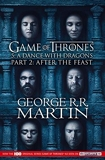 Dance with Dragons - Part 2 After the Feast - HarperCollins - 21/04/2016