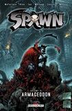 Spawn T15 - Armageddon - Format Kindle - 20,99 €