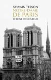 Notre-Dame de Paris - Ô reine de douleur - Des Equateurs - 03/05/2019