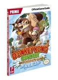 Donkey Kong Country - Tropical Freeze: Prima Official Game Guide by von Esmarch, Nick, Van Grier, Cory (2014) Paperback