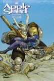 Appleseed - Tome 3