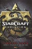 Starcraft. Evolucion - Panini (Comics)