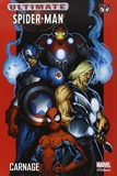 Ultimate Spider-Man Tome 6
