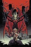 King in Black Venom - Tome 01