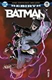 Batman Rebirth (Bimestriel) 06