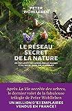 Le Réseau secret de la nature - Les Arènes - 03/04/2019